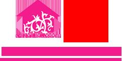 2020年北京建材展览会|建材展会【主办单位】第三十届北京建筑装饰及材料展  中展众合(北京)国际展览有限公司