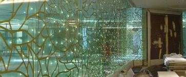 2017年北京玻璃展【第24届玻璃展】北京装饰玻璃展