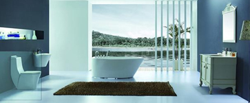 2020年北京橱柜展【第30届橱柜展】北京陶瓷卫浴展