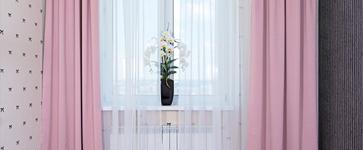 2020年北京窗帘展【第29届窗帘展】北京3月窗帘展会